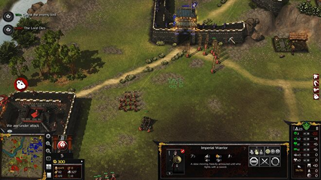 strongholdwarlords4.jpg