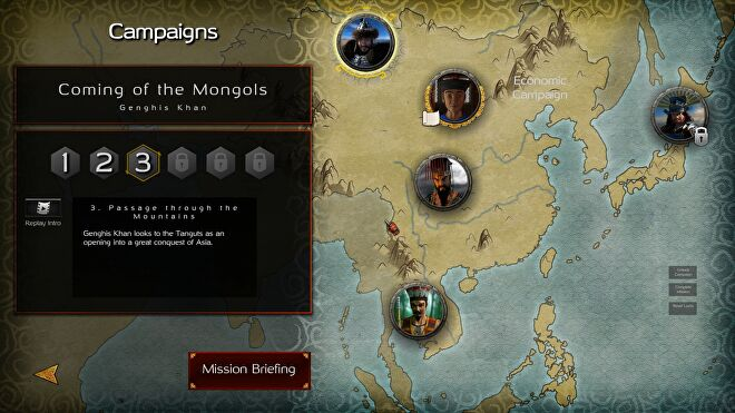 strongholdwarlords8.jpg
