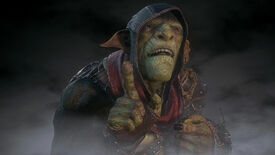 Image for Wot I Think - Styx: Shards Of Darkness