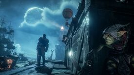 Image for Styx: Shards of Darkness trailer shows off co-op kills