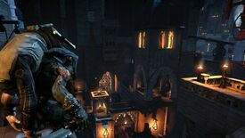 Image for Styx: Master Of Shadows Launches Trailer From Darkness