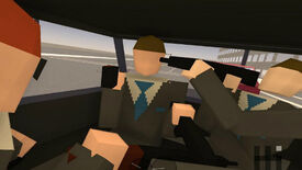Image for Gravity bone creator now helping develop Sub Rosa