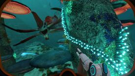Image for Have you played… Subnautica?