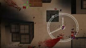 Image for Multiplayer Freeosity Indie Shootage: Subvein