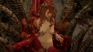 Image for Succubus has censorship on by default, and it's unintentionally the most hilarious thing I've ever seen