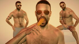 """Image for """"Watch A Dude Stick Stuff In His Mouth"""": Succulent"""