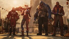 Image for Suicide Squad: Kill The Justice League coming from Rocksteady in 2022