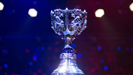 Image for League Of Legends World Championships: SKT Meet Samsung Galaxy In Grand Finals