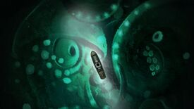 Image for Shipshape: Sunless Sea Release Date Set For February 6th