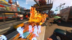 Image for Have You Played... Sunset Overdrive?