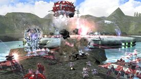 Image for Have You Played... Supreme Commander 2?