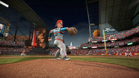 Image for Super Mega Baseball 3 is up to bat today with a launch and a demo