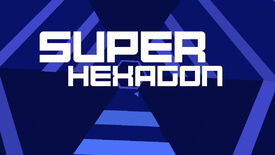 Image for Have You Played... Super Hexagon?
