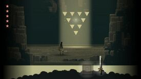 Image for Have You Played... Superbrothers: Sword & Sworcery?