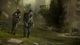 "Image for Survarium Is ""STALKER Idea's Next Evolutionary Step"""
