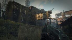 Image for I Said Come In! Survarium Open Beta Expands