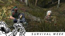 Image for Survival Games Are Important