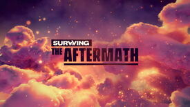 Image for Paradox announce Surviving The Aftermath