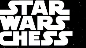 Image for Wot I Think: Star Wars Chess