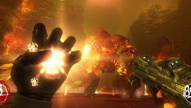 Image for A Taste Of Wang: Shadow Warrior Demo