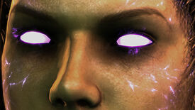 Image for Wot I Think - StarCraft II: Heart Of The Swarm Singleplayer