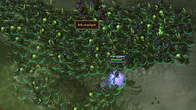 Image for StarCraft 2 Custom Maps Now Free For Anyone To Play
