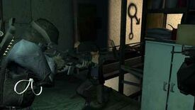Image for Have You Played... SWAT 4?