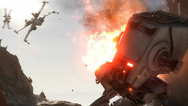 Image for Star Wars: Battlefront - A Yoghurt-Scented Hands-On