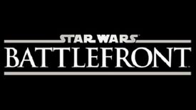 Image for Hoth, The DICE Planet: Star Wars - Battlefront
