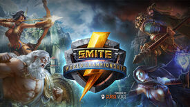 Image for Dote Night: Smite's $1m Prize Pool Cap And What It Means For The Pro Scene
