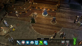 Image for Shunted: Sword Coast Legends Gets Delayed