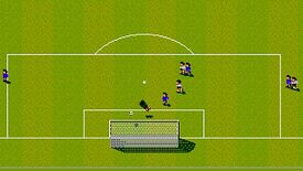Image for Have You Played... Sensible World Of Soccer?
