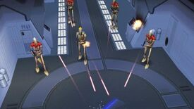 Image for Have you played... Star Wars: Episode I - The Phantom Menace?