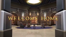 Image for Jabba's Hut: SWTOR Getting Player Housing
