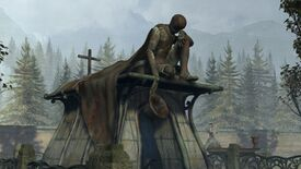 Image for Have You Played... Syberia?