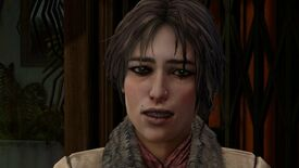 Image for Wot I Don't Think: Syberia 3