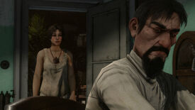 Image for Syberia 3 Coming This Year, Gets New Trailer