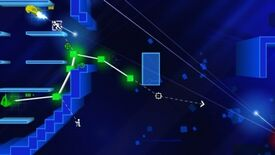 Image for Spotlight On Biscuit - Frozen Synapse
