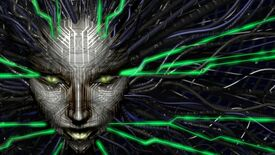 Image for Hooray! - System Shock 2, Thief 2 Get Usability Patches