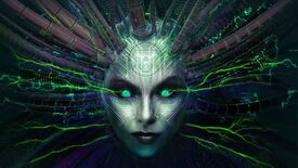 Image for System Shock 3 returns to OtherSide after Starbreeze sell publishing rights