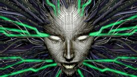 Image for Two Minutes Of System Shock Remake Footage