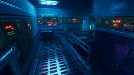 Image for System Shock shows off new old look