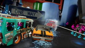 Image for Table Top Racing: World Tour Rolls Onto PC