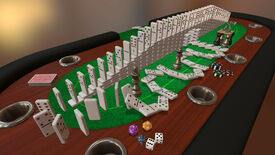 Image for Have You Played... Tabletop Simulator?
