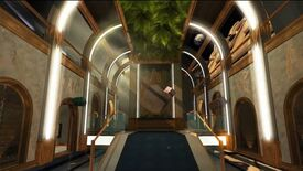 Image for Tacoma Is The New Game From The Makers Of Gone Home