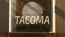 Image for You Can Go Home Again: Fullbright Talk Tacoma