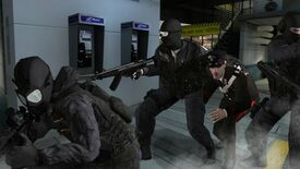 Image for GooseBumpmap: Tactical Intervention