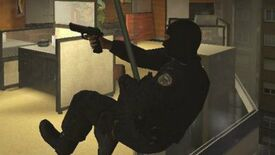 Image for Counter-strike Counter: Tactical Intervention