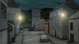 Image for Have You Played... Tactical Ops?