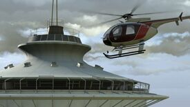 Image for High Times: Take On Helicopters